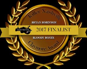 2017-Claymore-Award-Finalist