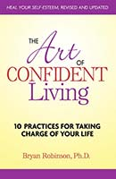 Art of Confident Living