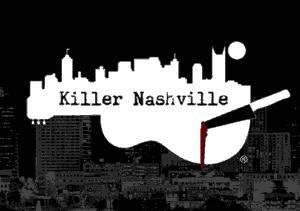 Killer Nashville Mystery Writing Conference Presentation