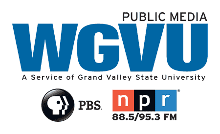 WGVU radio