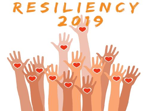 Resiliency 2019
